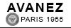 Marque Avanez