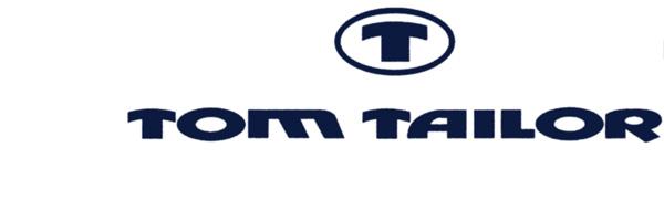 Tom Tailor 3