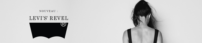 jean levis revel