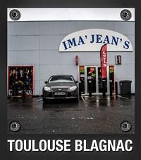 Imajeans Blagnac