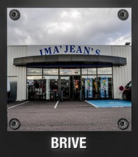 Imajeans Brive