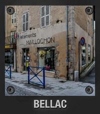 Imajeans Bellac