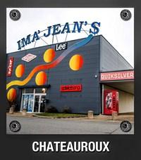 Imajeans Châteauroux