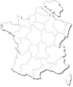 France et Belgique