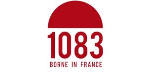 Marque 1083