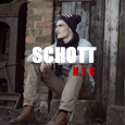 collection Schott