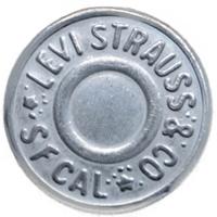 bouton levis