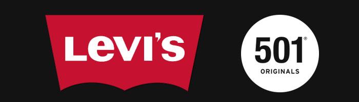 Jeans Levis 501 Original