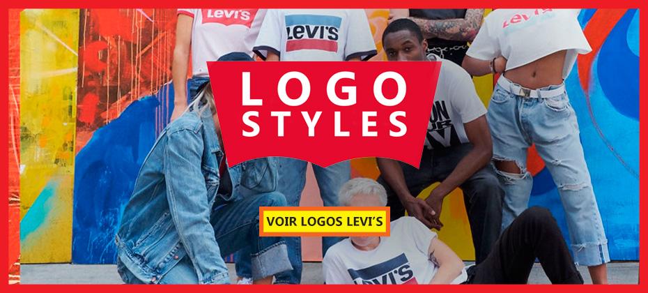 Logos Levis